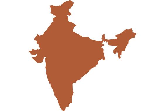 india-vectormap